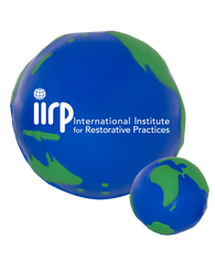 IIRP Globe Ball