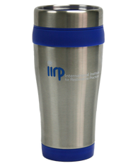 IIRP Travel Mug