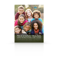 Processing Trauma Using the Relational Care Ladder