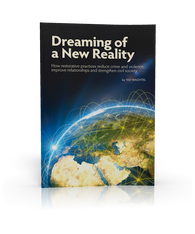 Dreaming of a New Reality