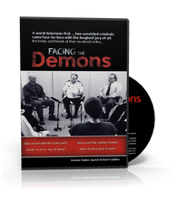 Facing the Demons