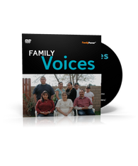 Family Voices - FREE Access Online