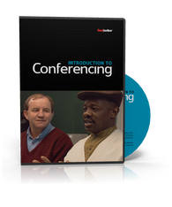 Introduction to Conferencing - FREE Access Online