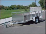 cb-aluminum-trailers.png