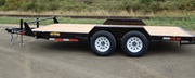 deck-between-bumper-pull-equipment-trailer.jpg