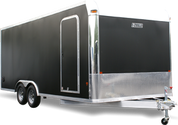 enclosed-auto-trailers.png