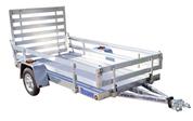 mission-aluminum-deck-trailers.jpg