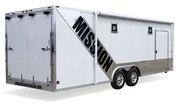 mission-car-hauler-trailers.jpg