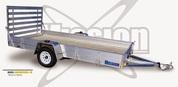 mission-duralite-wood-deck-trailer.jpg