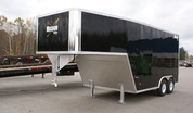 mission-enclosed-gooseneck-car-hauler.jpg