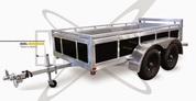 mission-ssr-aluminum-utility-trailers.jpg