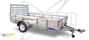 mission-utility-wood-deck-tilt-trailer.png
