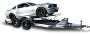 open-aluminum-auto-trailers.jpg