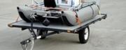 raft-trailer.jpg