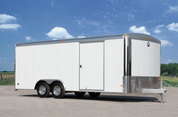 road-force-auto-trailers.jpg