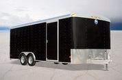 road-force-race-trailers.jpg