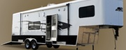 toy-hauler-camp-trailers.jpg