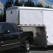 wells-cargo-gooseneck-auto-wagon-trailers.jpg