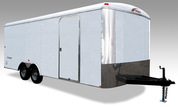 xcalibur-auto-trailer.jpg