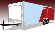 xecutive-auto-trailers.jpg
