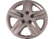 "Promaxx (Set Of 4) 06-13 Impala Chrome 16"" Chrome Wheel Cover #IWC431/16C"