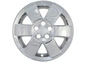 "Promaxx (Set Of 4) 03-08 Corolla 15"" Le Quick Fit Wheel Skin #IWCIMP/332X"