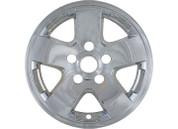 "Promaxx (Set Of 4) 09-13 Ram 17"" Slt/Sport/Outdoorsman Quick Fit Wheel Skin #IWCIMP/354X"
