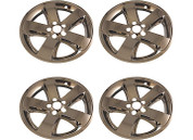 "Promaxx (Set Of 4) 09-14 Challenger Se 18"" Quick Fit Wheel Skins #IWCIMP/355X"