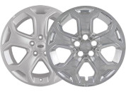 "Promaxx (Set Of 4) 11-13 Edge 18"" 5 Split Spoke Quick Fit Wheel Skin #IWCIMP/359X"