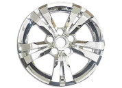Promaxx (Set Of 4) 12-13 Equinox Wheel Skins #IWCIMP/360X