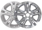 "Promaxx (Set Of 4) 11-13 Durango 18"" Express Quick Fit Wheel Skin #IWCIMP/356X"