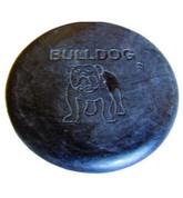 Bulldog Replacement Cap for Round Jacks #015500