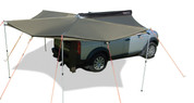 Rhino Rack Foxwing Awning (Right Side Mount) #31200