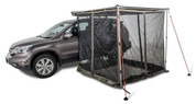 Rhino Rack Mesh Room for Sunseeker 2.0m Awning #32118