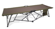 Rhino Rack Camping Stretcher Bed #34004