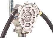 GPI HP-100 Fuel Hand Pump #114000-5