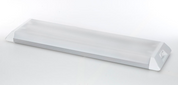 Thin-Lite 616 Surface Mount LED Light Fixture #DIST-LED616P