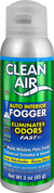 Minder Research Minders Clean Air Fogger #CAF-143