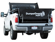 DumperDogg® 8' Steel Dump Insert #5531000