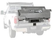 SaltDogg™ DumperDogg® Replacement Tailgate Spreader #5535000