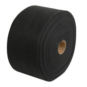 "CE Smith 11"" X 150' Bunk Carpet Roll #27670"