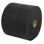 "CE Smith 18"" X 150' Bunk Carpet Roll #11349-2"