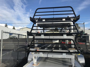 Marlon Xplore Pro 8' Truck Deck #02599