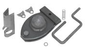 Bulldog #028774 20K Gooseneck Coupler Repair Kit