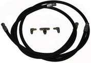 Stillwell Hydraulic Hose Kit #HOSE KIT