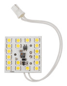 AP Products 250 Lumen 921 LED Replacement Bulb #016-BL250