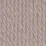 Heirloom Merino Magic 8 ply Wool - Bone (6213)