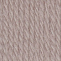 Heirloom Merino Magic 8 ply Wool - Bone (6213)