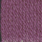 Heirloom Merino Magic 8 ply Wool - Soft Plum (6216)
