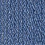 Heirloom Merino Magic 8 ply Wool - Lagoon Blue (6217)